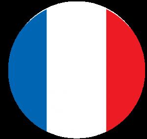 bandiera-francese-01